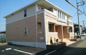 2LDK Apartment in Oyamamachi - Machida-shi