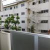 1R Apartment to Rent in Sagamihara-shi Chuo-ku View / Scenery