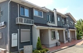 1LDK Apartment in Owadamachi - Hachioji-shi