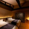 Whole Building Hotel/Ryokan to Buy in Kyoto-shi Minami-ku Bedroom