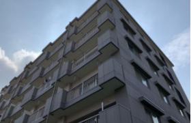 1DK Mansion in Shinishikawa - Yokohama-shi Aoba-ku