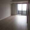 3LDK Apartment to Rent in Shibuya-ku Living Room