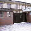 1K Apartment to Rent in Yokohama-shi Konan-ku Security