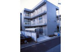 1K Apartment in Nakaze - Kawasaki-shi Kawasaki-ku