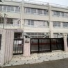Whole Building Office to Buy in Koto-ku Middle School