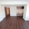 在川崎市高津區內租賃2LDK 公寓大廈 的房產 起居室