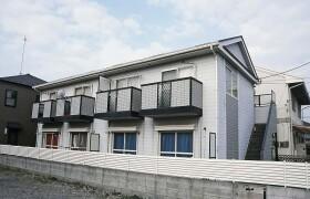 2DK Mansion in Minamiono - Ichikawa-shi