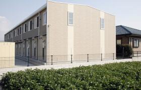 2DK Apartment in Kokubu matsukicho - Kirishima-shi