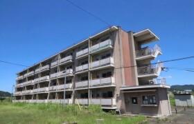 2K Mansion in Nakatomicho - Kasai-shi