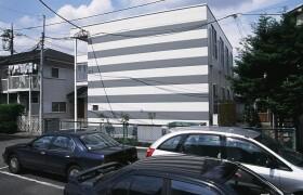 1K Apartment in Takamatsucho - Tachikawa-shi