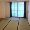 3LDK マンション 江東区 Japanese Room