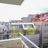1K Apartment to Rent in Setagaya-ku Storage