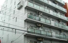 江户川区西小岩-1R公寓大厦