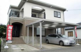 4LDK House in Yoshitakemachi - Komatsu-shi