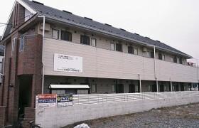 1K Apartment in Suneoricho - Tsurugashima-shi