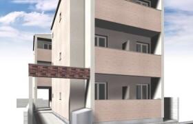 1R Apartment in Kamijujo - Kita-ku