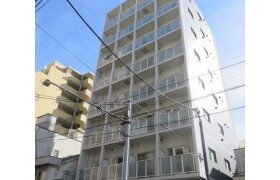1R Mansion in Nishikoiwa - Edogawa-ku