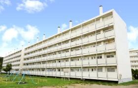 2LDK Mansion in Kawazoe 16-jo - Sapporo-shi Minami-ku