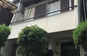 Whole Building {building type} in Oimazato - Osaka-shi Higashinari-ku