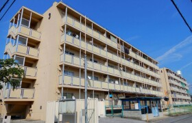 3DK Mansion in Kawasebabacho - Hikone-shi