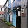 2DK Apartment to Rent in Kobe-shi Nada-ku Interior