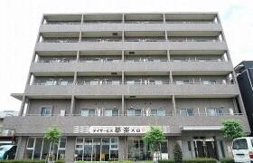 1LDK Mansion in Oyama nishicho - Itabashi-ku
