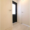1LDK Apartment to Buy in Toshima-ku Interior
