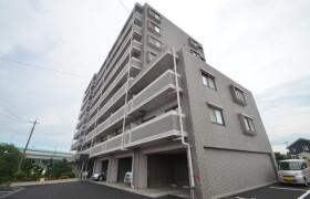 3LDK Mansion in Horai - Saitama-shi Nishi-ku