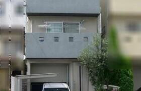 3LDK {building type} in Daizawa - Setagaya-ku