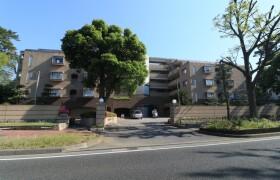 3LDK {building type} in Nishikoiso - Naka-gun Oiso-machi