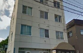 Whole Building {building type} in Nagahashi - Otaru-shi