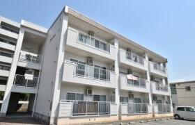 2LDK Mansion in Chizuka - Kofu-shi