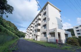 袋井市国本-2K公寓大厦