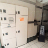 1DK Apartment to Buy in Taito-ku Security