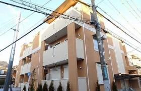 1DK Apartment in Osugi - Edogawa-ku