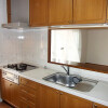 2SLDK Apartment to Buy in Uji-shi Kitchen