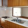 2SLDK Apartment to Buy in Uji-shi Kitchen