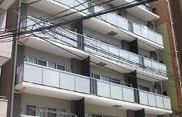 1DK Apartment in Tabatashimmachi - Kita-ku