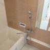 1LDK Apartment to Buy in Kobe-shi Chuo-ku Bathroom