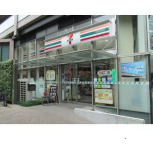 Whole Building {building type} in Nishishinagawa - Shinagawa-ku Floorplan