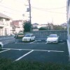 1K Apartment to Rent in Fujimi-shi Interior