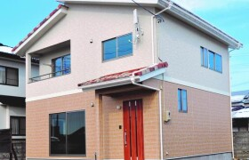 3SLDK House in Minamisawamata - Fukushima-shi
