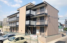 1K Mansion in Sunadabashi - Nagoya-shi Higashi-ku