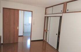 1DK Apartment in Sakaecho - Nishitokyo-shi