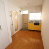 1R Apartment to Rent in Kawasaki-shi Miyamae-ku Room