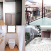 4SLDK House to Rent in Yokosuka-shi Interior