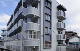 3LDK Apartment in Hanahata - Fukuoka-shi Minami-ku