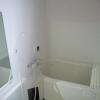 在澀谷區內租賃1LDK 公寓大廈 的房產 浴室