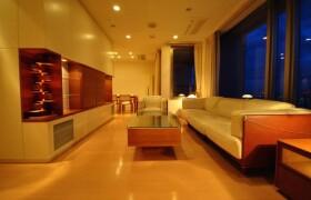 中央区 - 佃 公寓 1LDK