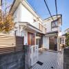 在横濱市南區購買3LDK 獨棟住宅的房產 戶外